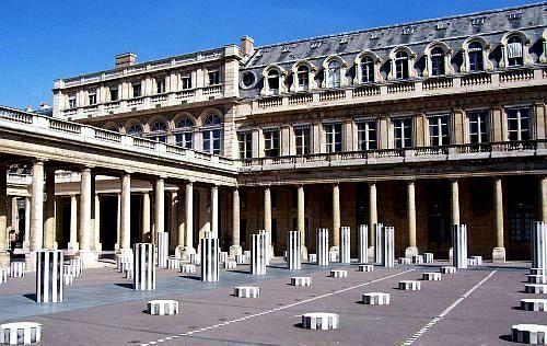 palais-royal-00020