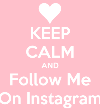 keep-calm-and-follow-me-on-instagram-2